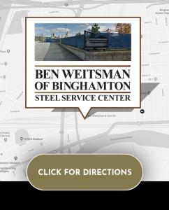 Weitsman Steel Binghamton