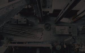 Weitsman Steel